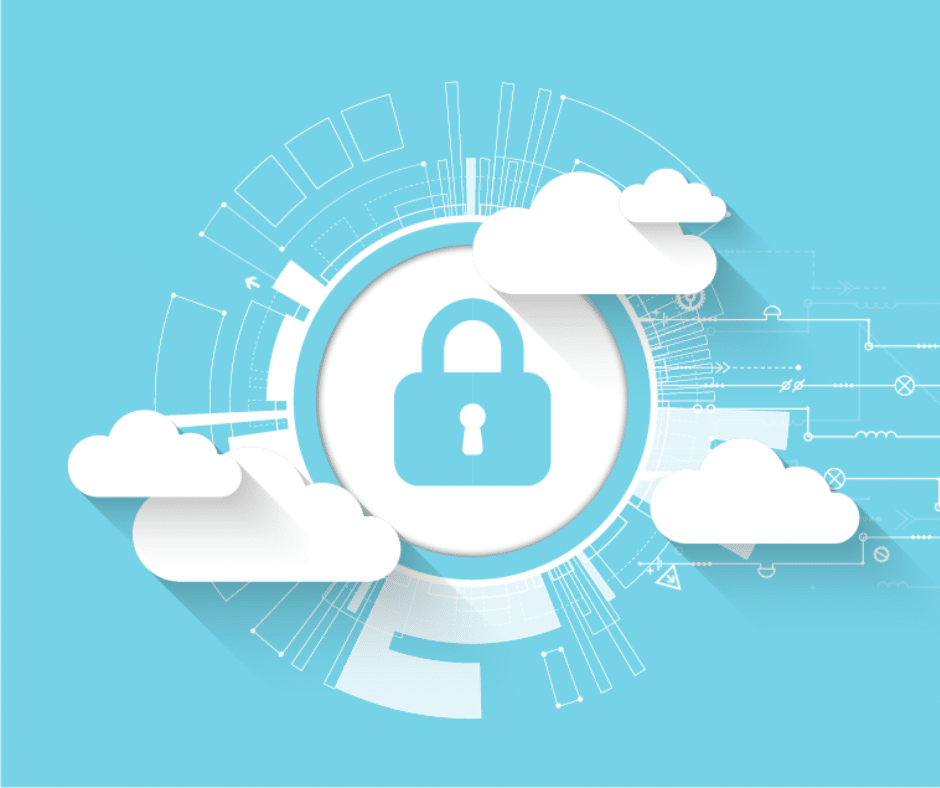 What is private cloud storage? Private cloud services, Acrylic IT